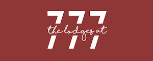 The Lodges at 777